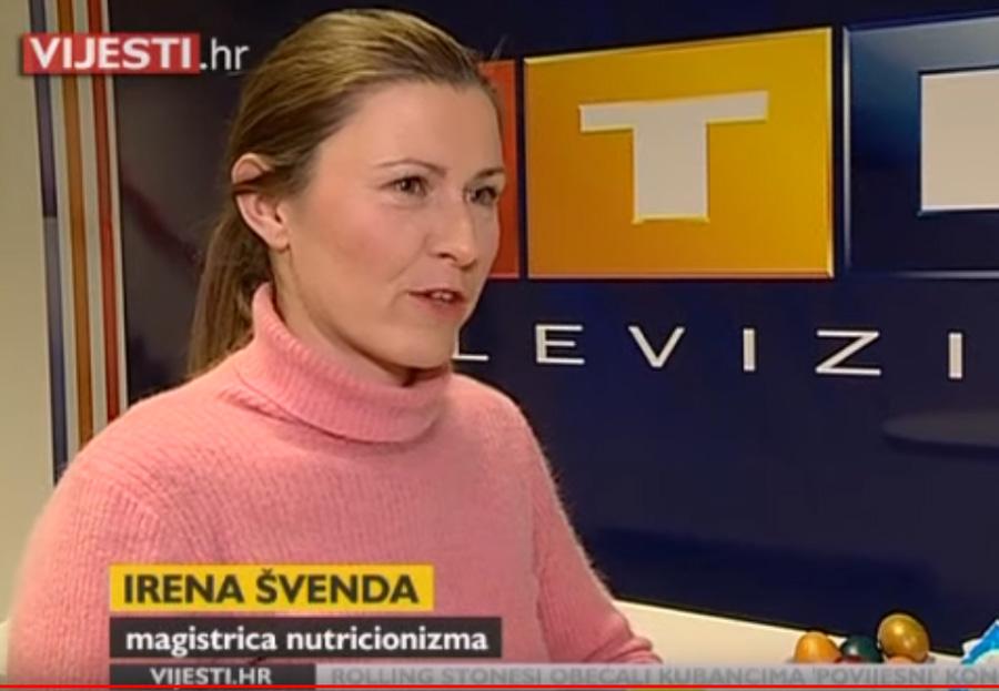 irena-video-1.jpg